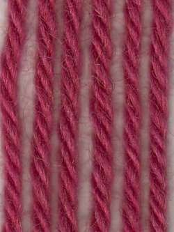 Classic Wool-#181 Spring Rose