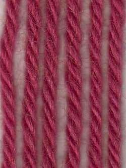 Classic Wool-#181 Spring Rose