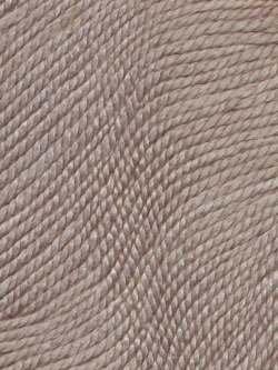Findley DK-#03 Buckwheat