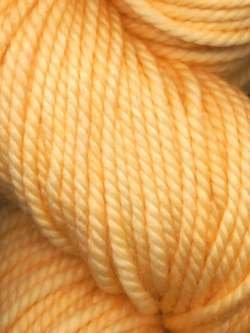 Lace Merino Chunky-#13 Pastel Orange