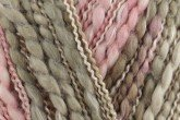 Opium Palette-#1031398 Mint Julep