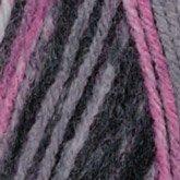 Woodlander - #L10 Purple Rain
