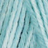 Woodlander - #L11 Blue Marine