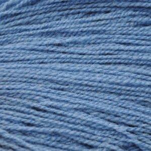 Legacy Lace - #40 Blue Aura