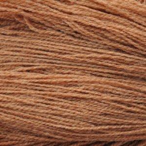 Legacy Lace - #55 Cinnamon Spice