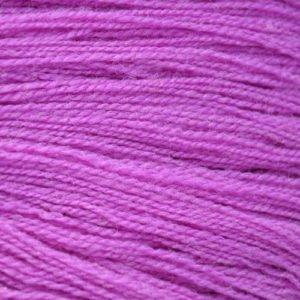 Legacy Lace - #90 Electric Violet