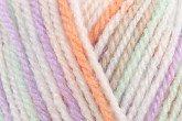 Candystripe DK-#0271656 Lollipop
