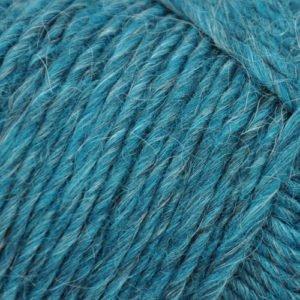 Lamb's Pride Bulky-M124 Persian Peacock