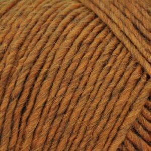 Lamb's Pride Bulky-M178 Warm Caramel