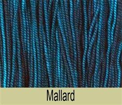 Merino Mia-Mallard