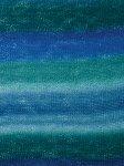 Nebula-#7516 Aquarius