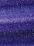 Nebula-#7523 Virgo DISCONTINUED