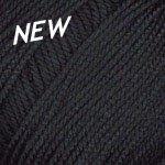 Cuzco Cashmere-#0017 Black