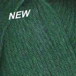 Hearthstone-#0211 Evergreen
