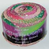 Northern Lights-#NL2