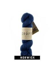 The Croft-#172 Norwick