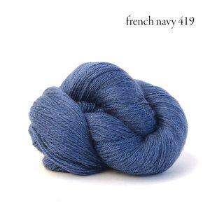 Perennial-#419 French Navy