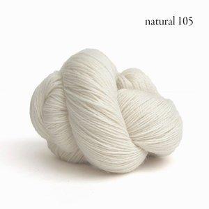 Perennial-#105 Natural