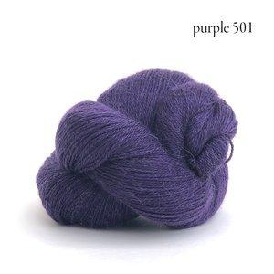 Perennial-#501 Purple