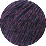 Fusione-#13 Purple Pirate