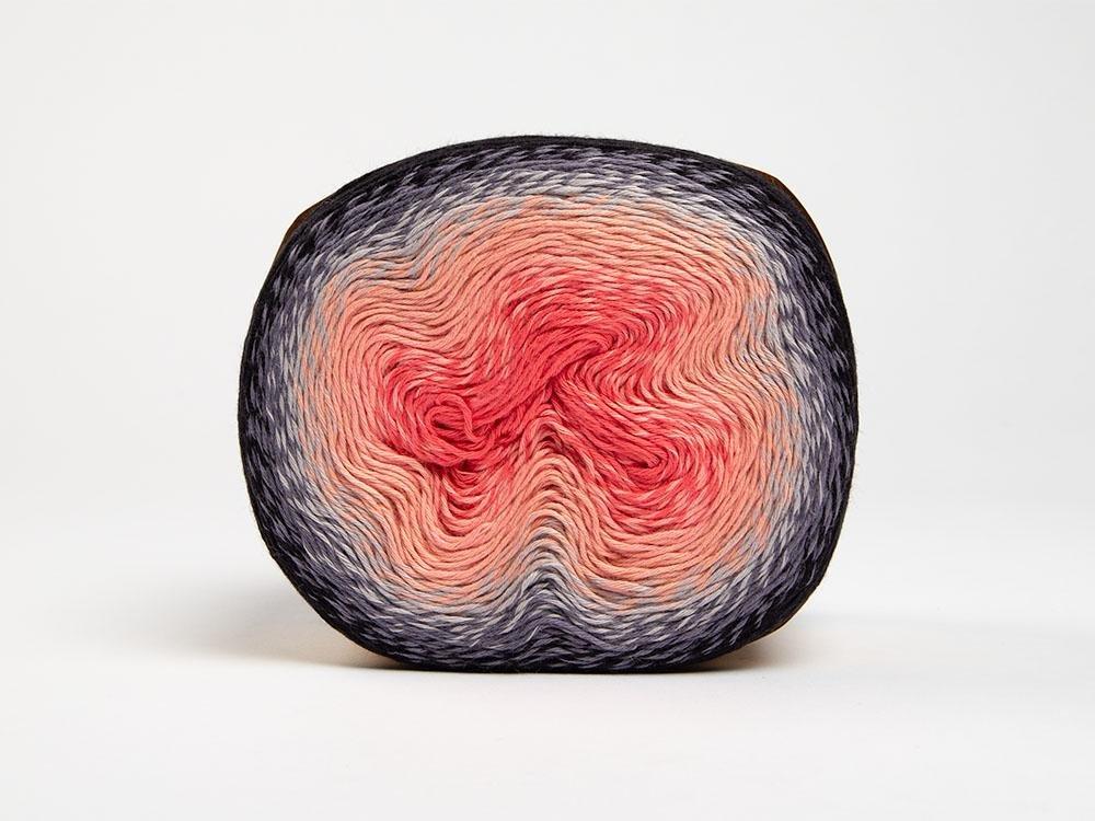 Whirl-#784 Watermelon Hell Raiser