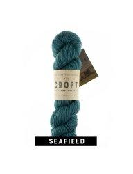 The Croft-#339 Seafield