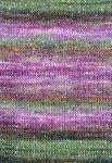 Sesame-#7413 Cherry Blossom