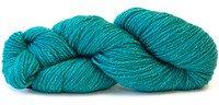 HiKoo Simplinatural - #010 Deep Turquoise