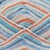Candystripe DK-#0273087 Spangle