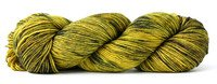 Sueno Limited Edition Hand-Dyed