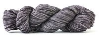 Sueno Limited Edition Hand-Dyed-#1205