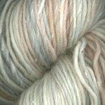 Mushishi-#15 Creams DISCONTINUED