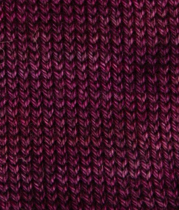 Flaxen Silk Fine-Trinket