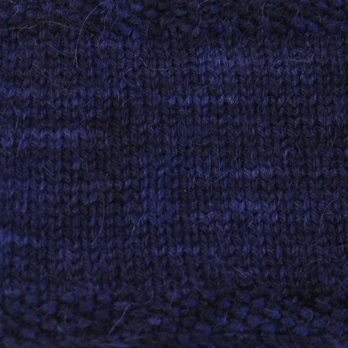 Tonos Handpaint Worsted-#TW61 Blue Indigo