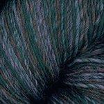 Mushishi-#24 Tundra Black