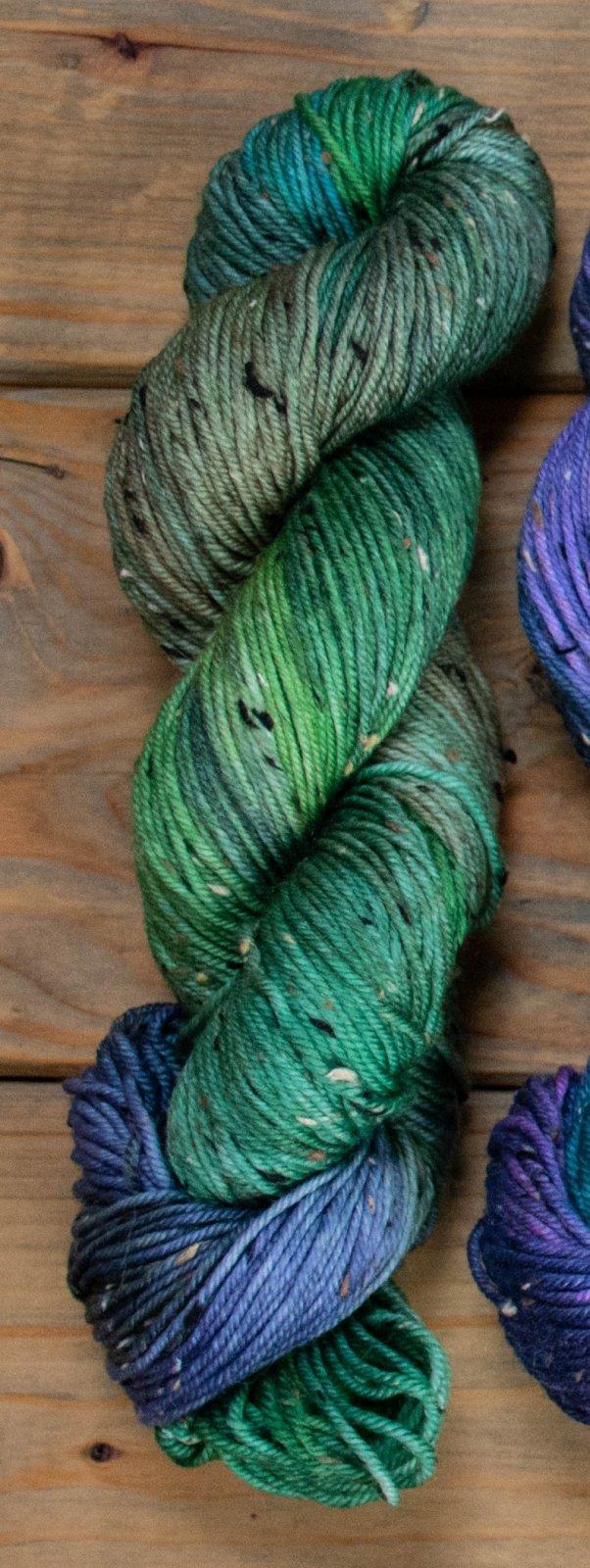 Tweed - White Pine