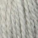 Woolstok-#1304 Grey Harbor
