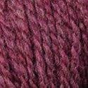 Woolstok-#1307 Pressed Grapes