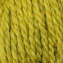 Woolstok-#1308 Golden Meadow