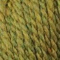 Woolstok-#1309 Earth Ivy