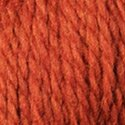 Woolstok-#1311 Rusted Roof