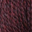Woolstok-#1314 Deep Velvet