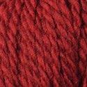 Woolstok-#1315 Red Rock
