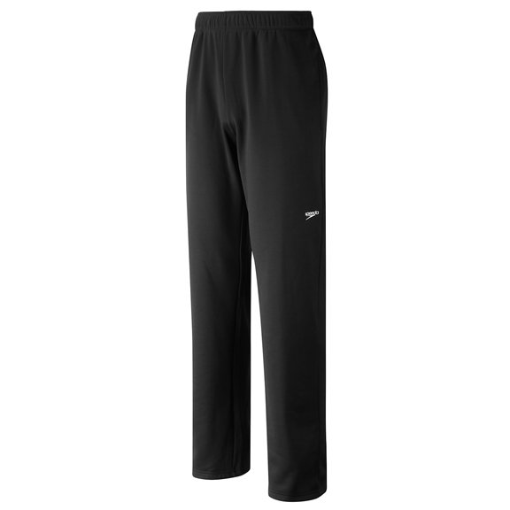 MALE STREAMLINE WARM UP PANT