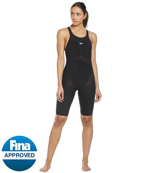 FASTSKIN LZR PURE VALOR - FEMALE