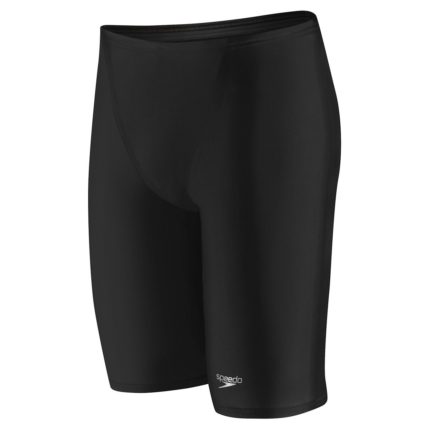 LZR RACER PRO - MALE