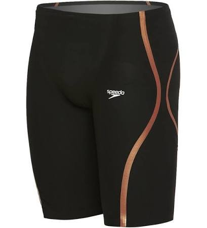FASTSKIN LZR PURE INTENT - MALE