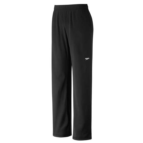FEMALE STREAMLINE WARM UP PANT