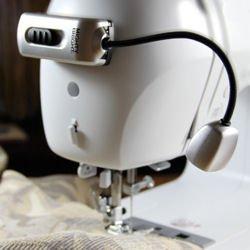 LED Craft Light Sewing Machine LIght