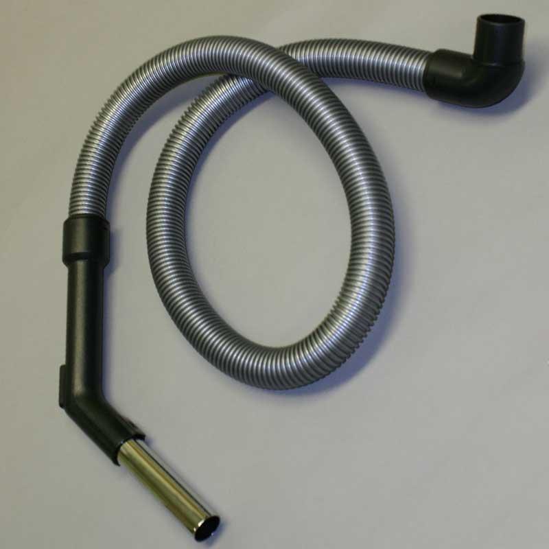 Backpack Vacuum Hose- 1 1/4
